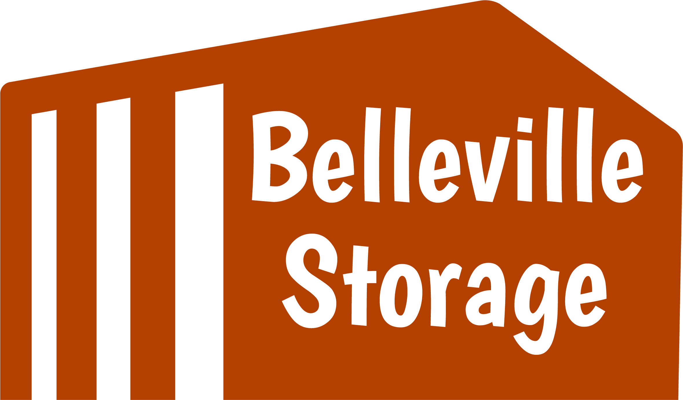 Belleville Storage Center